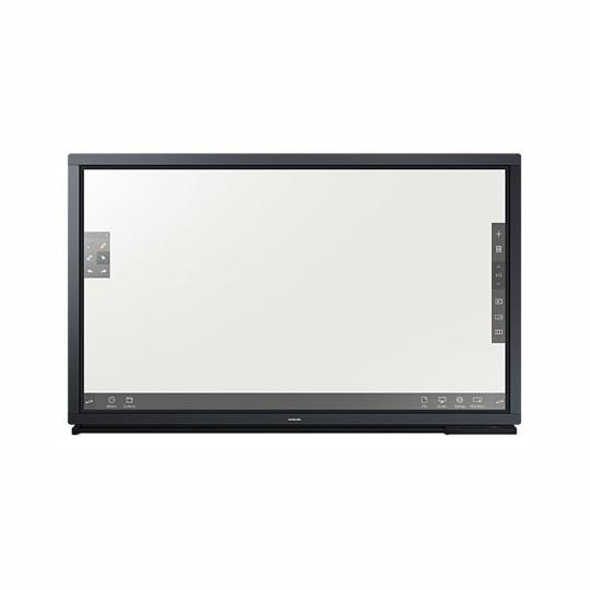 Samsung DM65E-BR