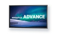"Easypitch Advance 65"" 4K"
