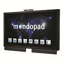 InFocus MondoPad INF5720AG