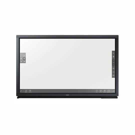 Samsung DM75E-BR