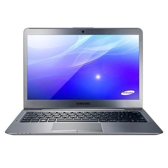 Samsung NP532U3C-A01FR