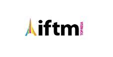 logo IFTM