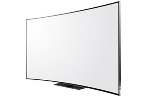 Les écrans interactifs les plus grands peuvent avoir une taille de 70 à 84 pouces
