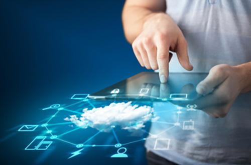La technologie DViT est nouvellement développée par SMART