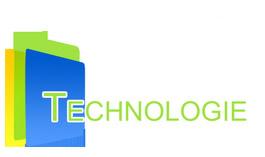 logo technologie